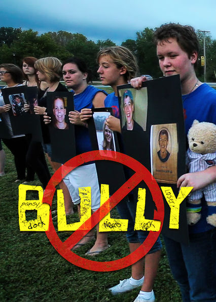 Bully on Netflix USA