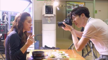 watch marriage not dating ep 14 eng sub