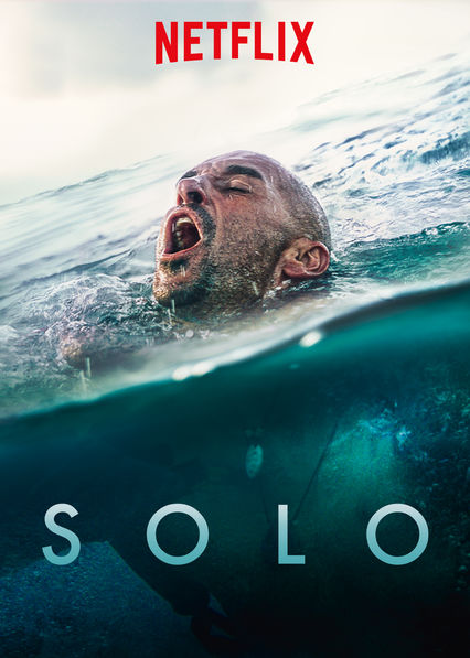 Solo on Netflix USA