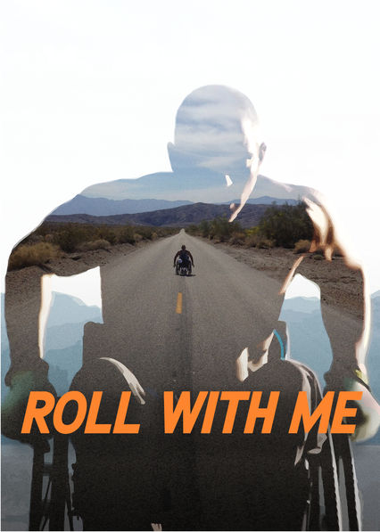 Roll With Me on Netflix USA