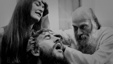 wild wild country netflix official site