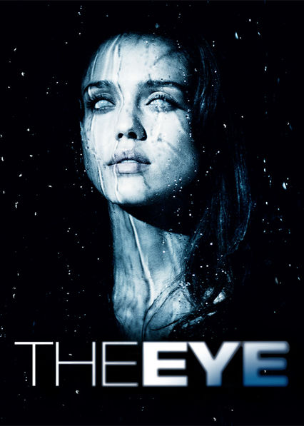 The Eye on Netflix USA