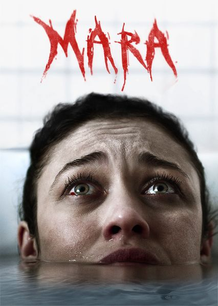 Mara on Netflix USA