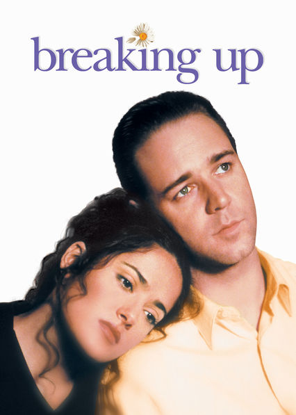 Breaking Up on Netflix USA