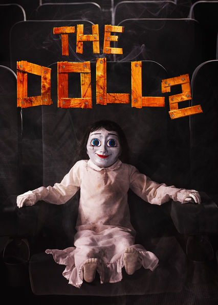 The Doll 2 on Netflix USA