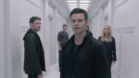 the originals s01e01 torrent magnet