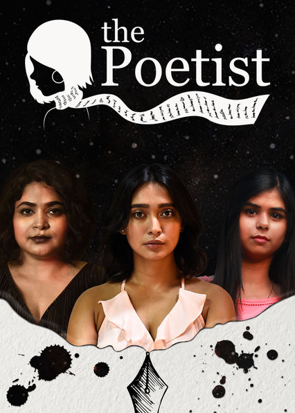 The Poetist on Netflix USA