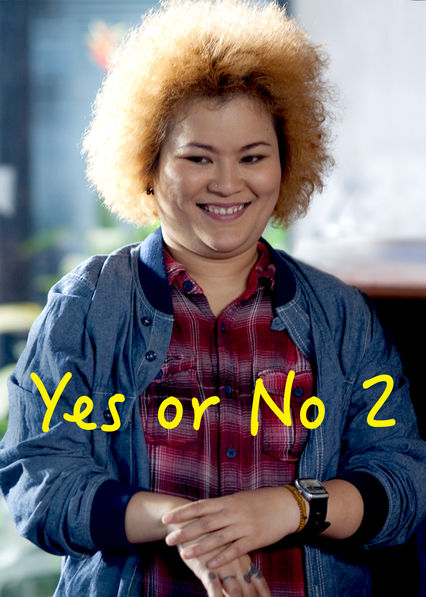 Yes or No 2 on Netflix USA