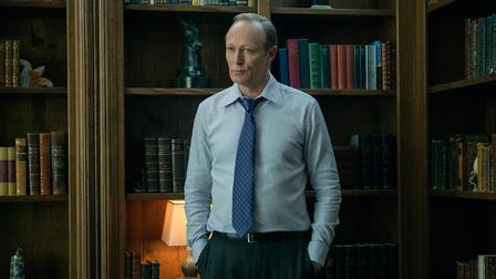 How 2 make house of cards season 6 watch online free
