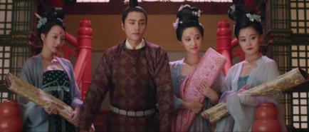 The Rise of Phoenixes | Netflix Official Site