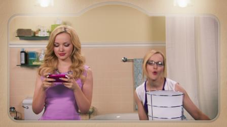 Liv and Maddie | Netflix