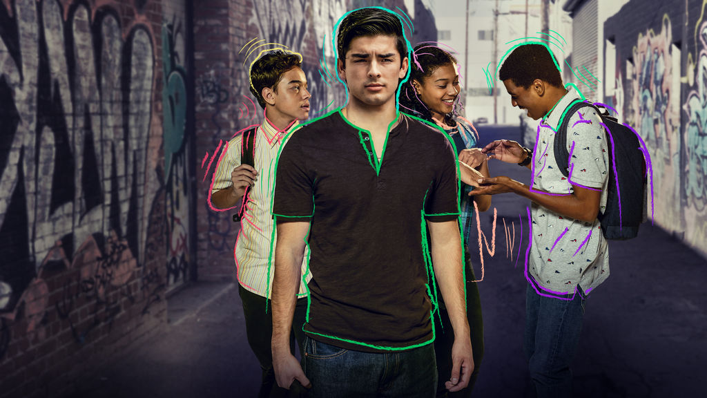 download torrent elementary s01e01