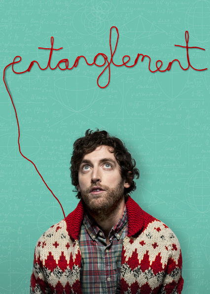 Entanglement on Netflix USA