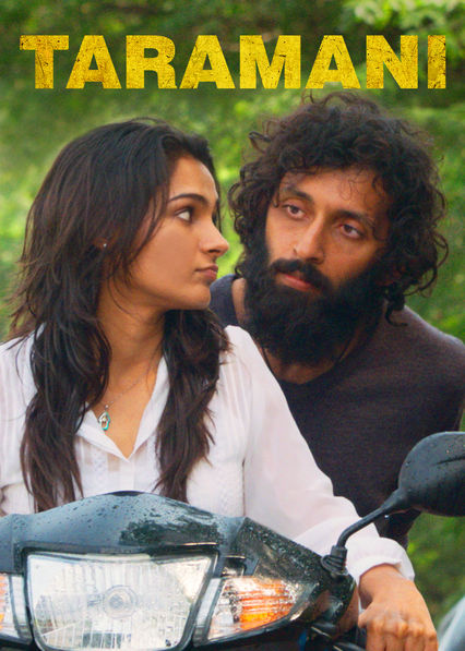 Taramani on Netflix USA