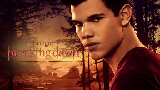 The Twilight Saga: New Moon | Netflix
