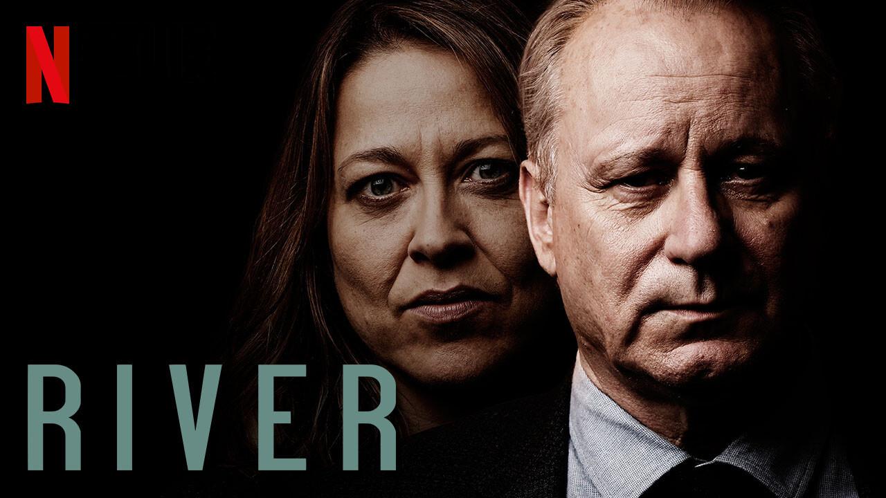 River Netflix