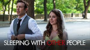 Best Romantic Movies   Netflix Official Site