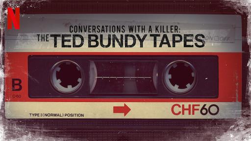 Inside the Criminal Mind | Netflix Official Site