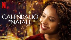 Il Calendario Di Natale Trailer.Film Per Le Feste Sito Ufficiale Netflix