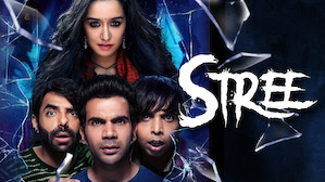 Bollywood Movies | Netflix Official Site