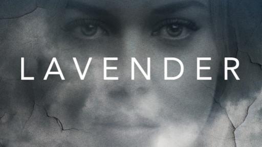 The Sixth Sense | Netflix