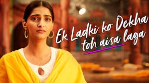 Bollywood love auf deutsch