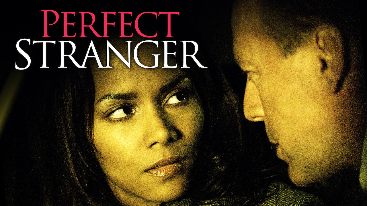 Is 'Perfect Stranger' on Netflix Where to Watch the Movie   New ...