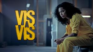 Serien Netflix Offizielle Webseite
