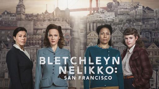 San Francisco dating virasto