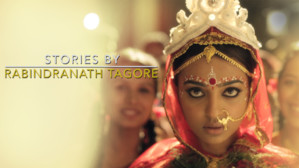 Hindi Movies & TV | Netflix Official Site