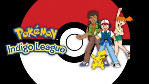 Pokemon indigo league episodul 3 dublat in romana