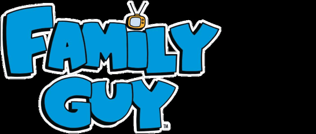 Family Guy Joyce Porn - Family Guy | Netflix