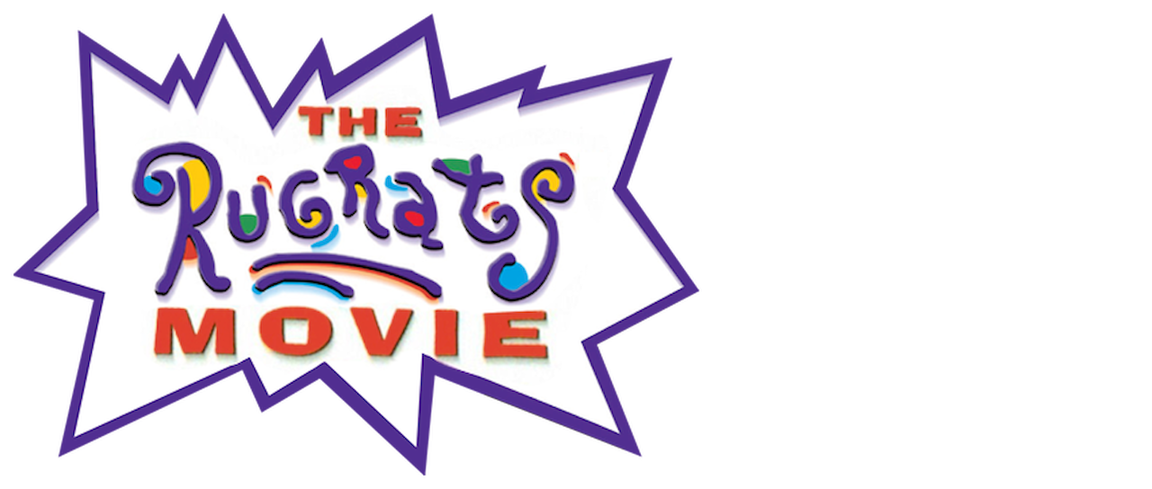 The Rugrats Movie | Netflix