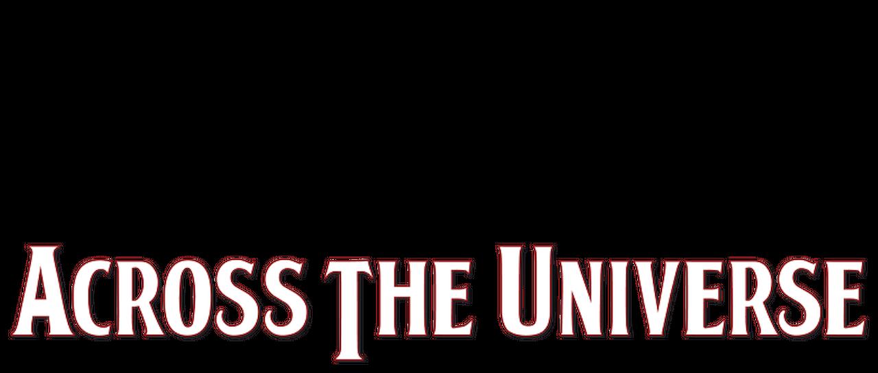 Across the Universe   Netflix