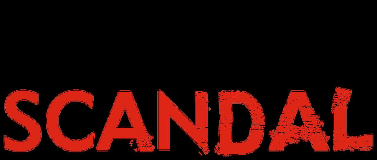 Operation Christmas Child Logo Transparent Background.Scandal Netflix