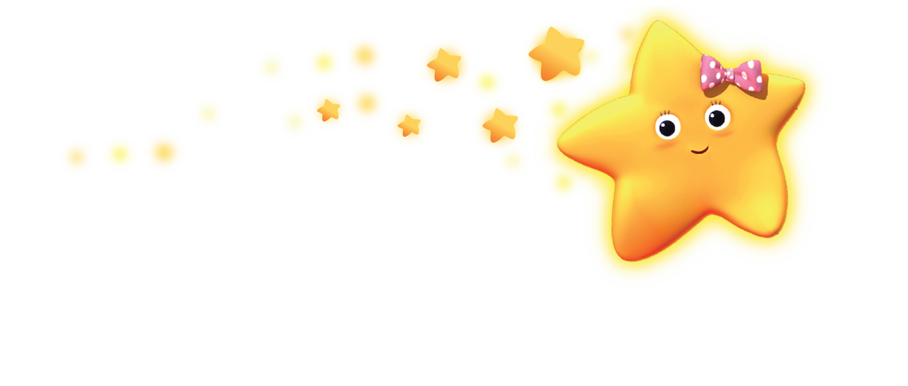 Little Baby Bum: Nursery Rhyme Friends | Netflix