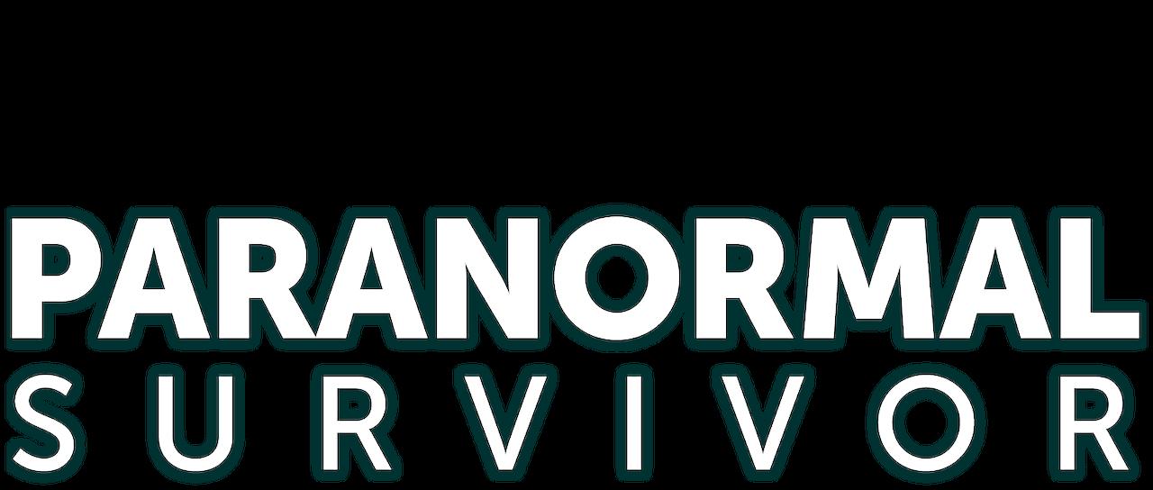 Paranormal Survivor | Netflix