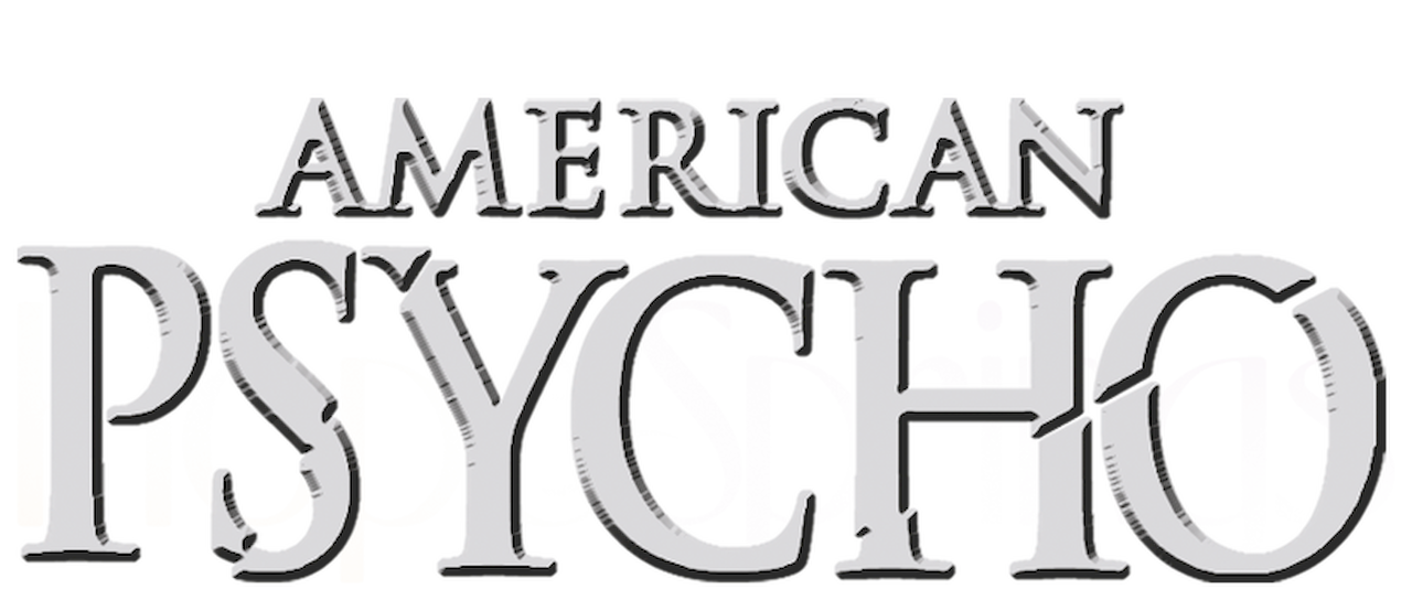 American Psycho | Netflix