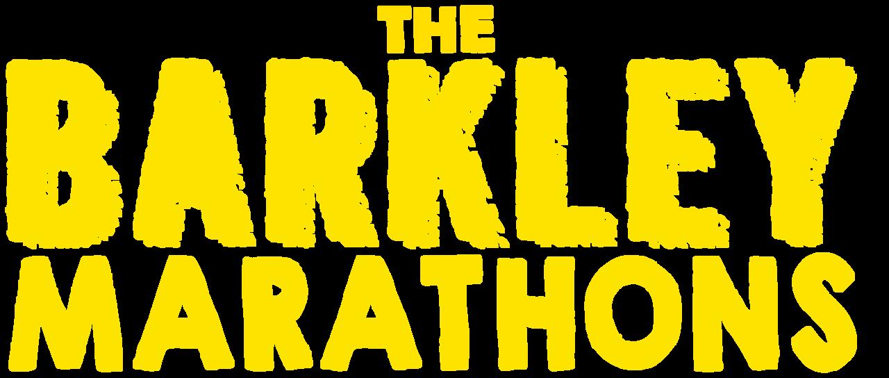 The Barkley Marathons: The Race That Eats Its Young | Netflix