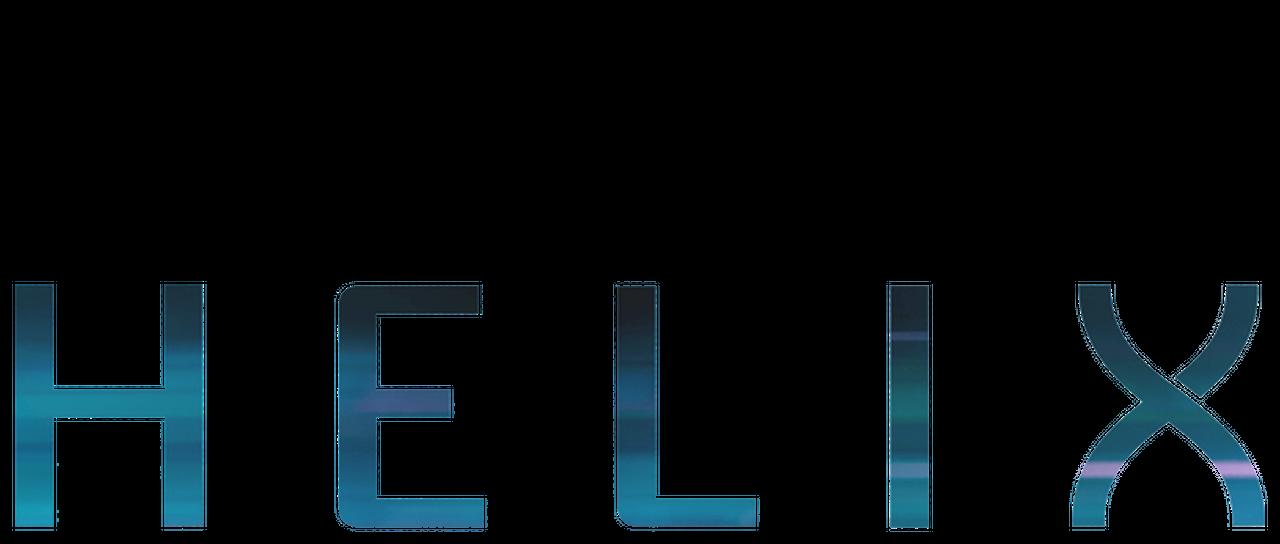 Helix | Netflix