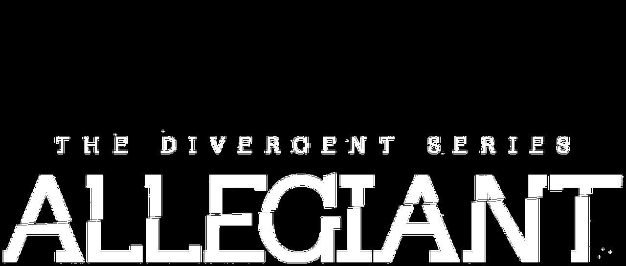 The Divergent Series: Allegiant - Part 1 | Netflix