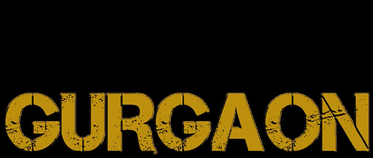 Gurgaon | Netflix