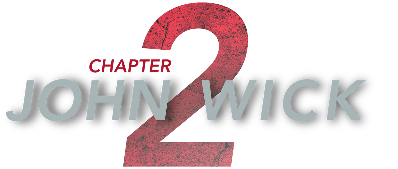 John Wick: Chapter Two | Netflix