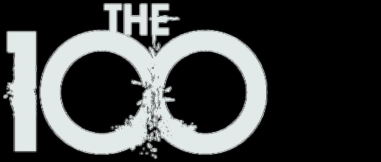 The 100 | Netflix