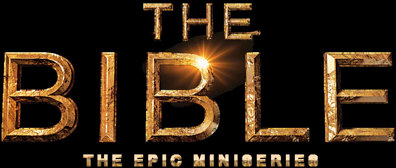 The Bible | Netflix