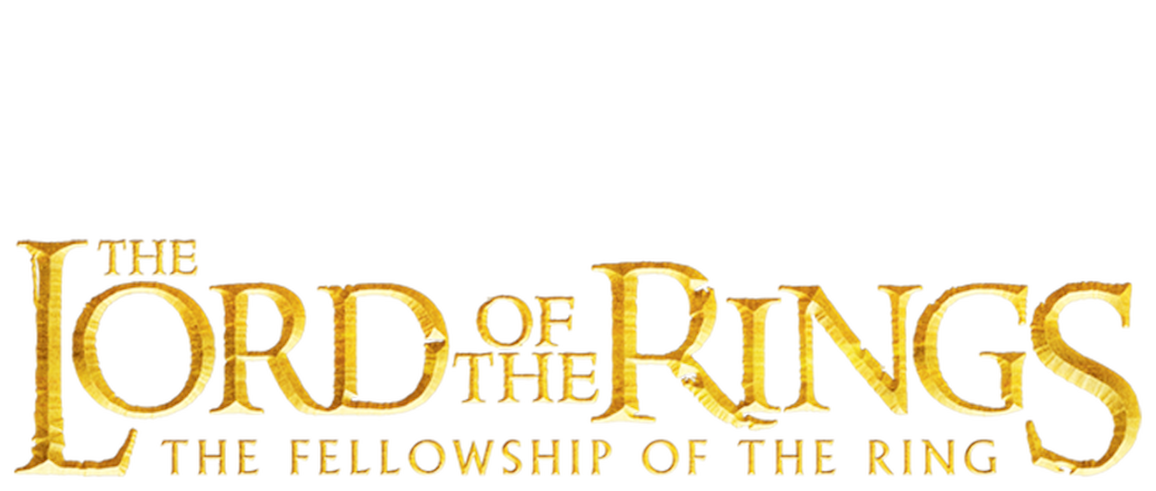 The Lord of the Rings: The Fellowship of the Ring | Netflix