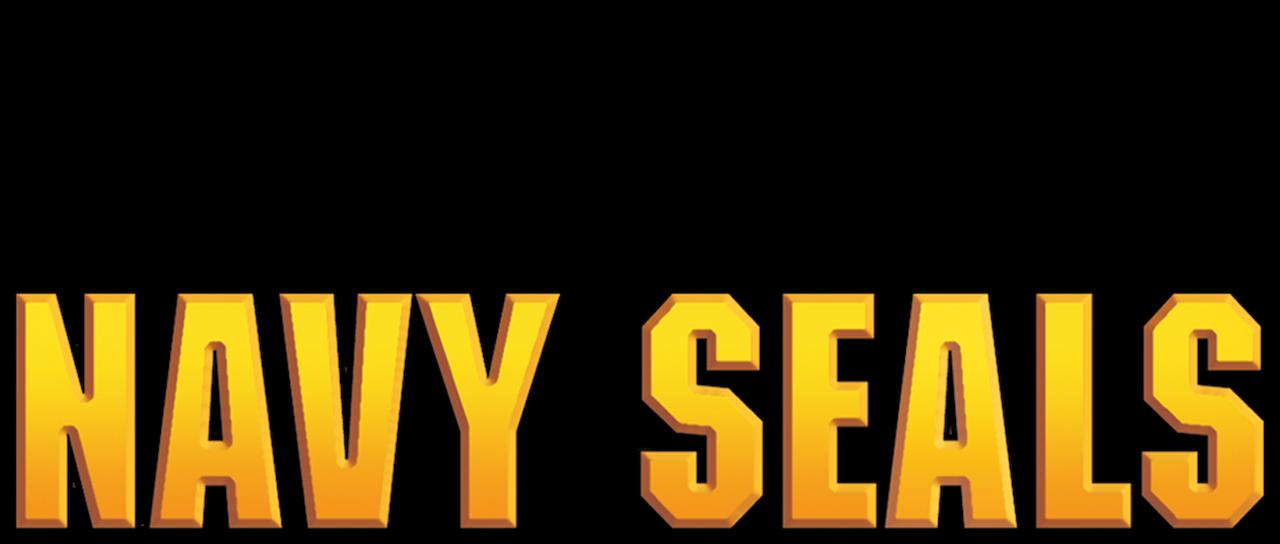 Navy Seals | Netflix