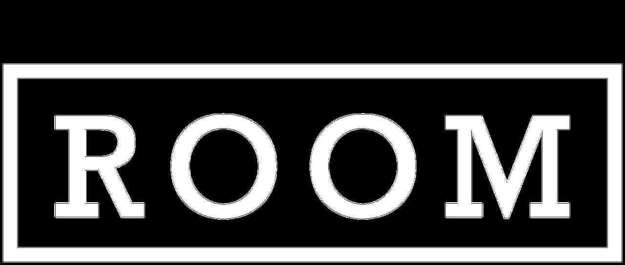 Room Netflix
