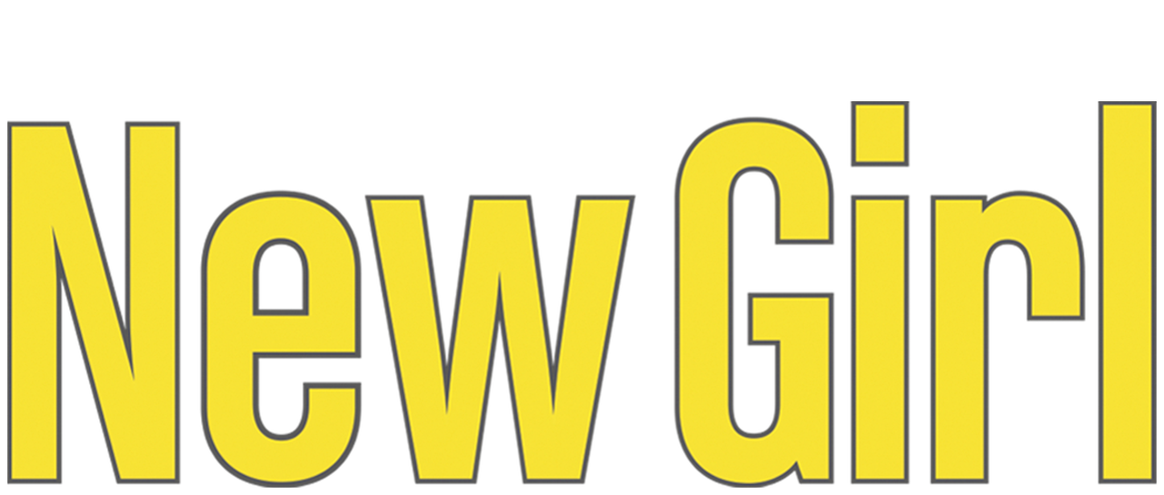 New Girl | Netflix