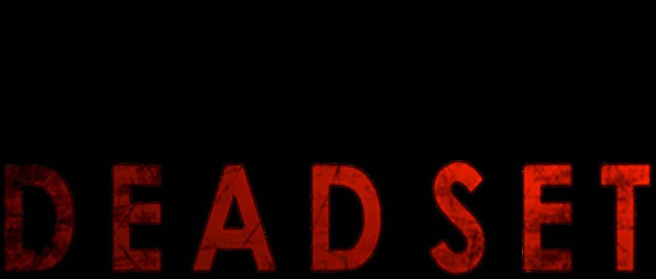 Dead Set Netflix